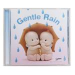 アウトレットGentle Rain